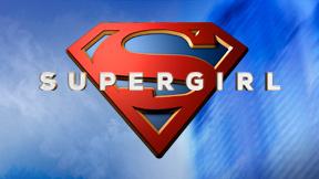 Supergirl_(TV_logo)