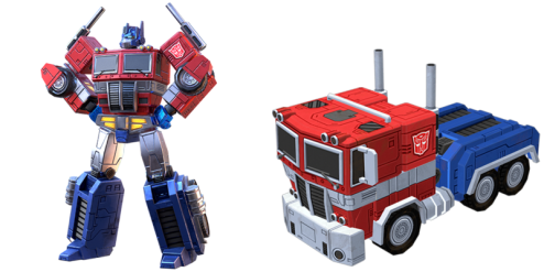 800px-optimus-prime-earth-wars-jpg