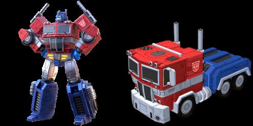 800px-optimus-prime-earth-wars-jpg